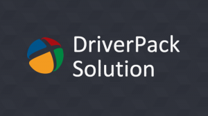 driverpack-solution-online