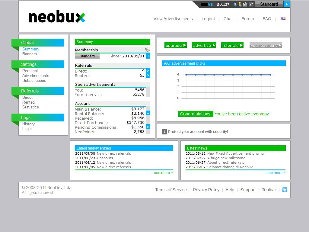 neobux-userpage