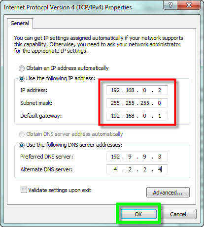 Network-and-sharing-change-setting-ip2