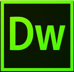 آموزش نصب و فعالسازی نرم افزار Dreamweaver